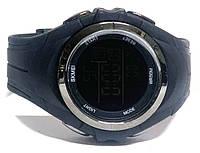 Годинник skmei 1790