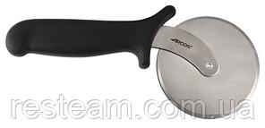 614800 Ніж для піци 100 мм Arcos