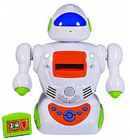 Робот В гостях у сказки на украинском языке M 0429 U I