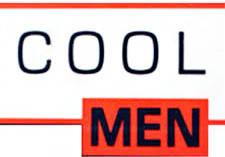 Шампуни и гели для душа Cool Men