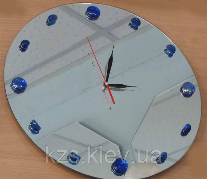 Часы настенные Д-400мм