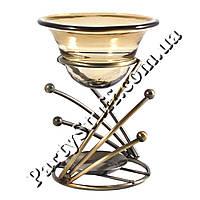 Аромалампа с чашей, фото 1
