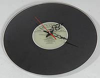 Часы настенные Мелодия Д-400 мм.