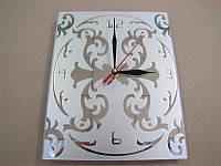 Часы настенные 250х200 мм