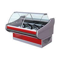 Холодильная витрина Ариада ВС 5-200