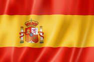 Международные перевозки грузов из/в Испании