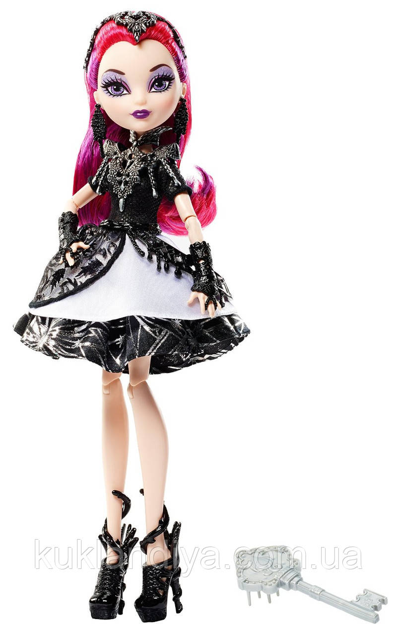 Кукла Ever After High Мира Шардс - Teenage Evil Queen