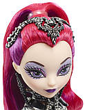 Кукла Ever After High Мира Шардс - Teenage Evil Queen, фото 3
