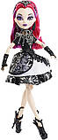 Кукла Ever After High Мира Шардс - Teenage Evil Queen, фото 5