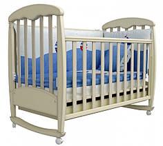 Кроватка Верес Соня ЛД-1