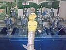 Линия производства ламели: комплект станков б/у, фото 6