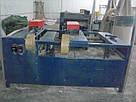 Линия производства ламели: комплект станков б/у, фото 3