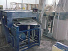 Линия производства ламели: комплект станков б/у, фото 4
