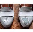 Качественная пропитка Nonwater для обуви, фото 5