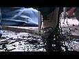 Nonwater - защита одежды от брызг грязи, фото 6