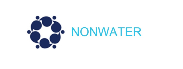 Гидрофобный спрей Nonwater