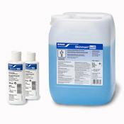 Skinman Soft (скинман софт) кожный антисептик Ecolab (США) , 100 мл.