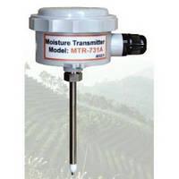 Датчик влажности/температуры почвы RIXEN MTR-731, MTR-732