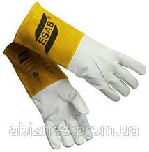 Перчатки сварочные ESAB TIG SuperSoft