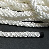 Канат полиамидный тросовой свивки ГОСТ 30055-93