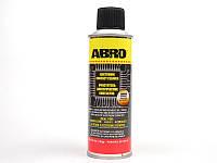 Очиститель электронных контактов 163г Abro EC-533
