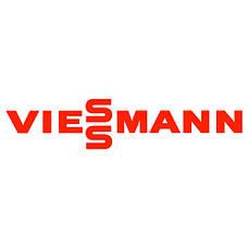 Каталог запчастин Viessmann
