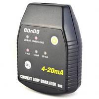 Калибратор напряжения EZODO 603