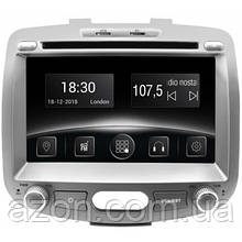 Автомагнитола Gazer ММ-система Gazer Hyundai i10 (PA) (2007-2013) (CM5007-PA)