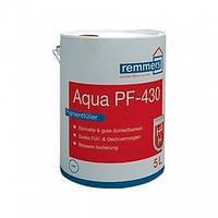 1-компонентный порозаполнитель на водной основе AQUA PF-430