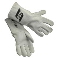 Перчатки сварочные ESAB TIG Basic