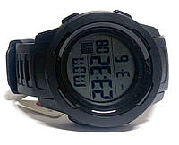 Годинник skmei 1731