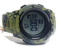 Часы skmei 1731