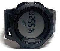 Годинник skmei 1732