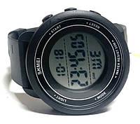 Годинник skmei 1736