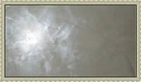 Венецианская штукаутрка вскрыта золотым, серебрянным воском, фото 1