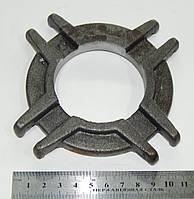 Кольцо отжимных рычагов КамАЗ