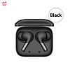 Оригінальні бездротові навушники OnePlus Buds Pro (Matt Black)