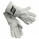 Перчатки сварщика ESAB для TIG сварки