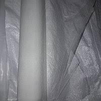 Сітка протимоскітна синя 1,20мх50м (нейлонова), фото 2