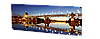 HGlass IGH 4012 фотопечать 500/250 Вт стеклокерамическая нагревательная  панель