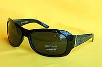 Женские очки с высоким качеством поляризованных линз, фото 1