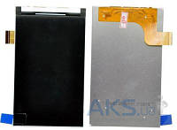 Дисплей (экраны) для телефона Alcatel One Touch M'Pop 5020D