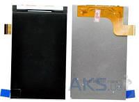 Дисплей (экраны) для телефона Alcatel One Touch M'Pop 5020D Original