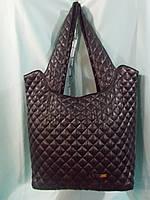"Женская сумка (45х30 см.)  ""Vay"" LG-1591 №P105658"