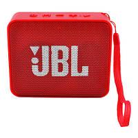 Колонка JBL GO2, PowerBank, c функцією speakerphone, фото 1