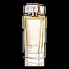 Жіноча парфумована вода (духи) Джордані Голд (Giordani Gold Original) від Оріфлейм