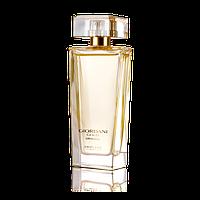 Женская парфюмерная вода (духи) Джордани Голд (Giordani Gold Original) от Орифлейм