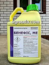 Іншур Перформ протруйник, фунгіцидний, ТН BASF 5 л