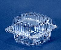 Одноразовая блистерная упаковка ПС-8 (размеры в ассортименте) Код ПС-8
