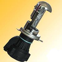 Биксеноновые лампы Infolight Pro H13,9004,9007 35W (4300/5000/6000K)